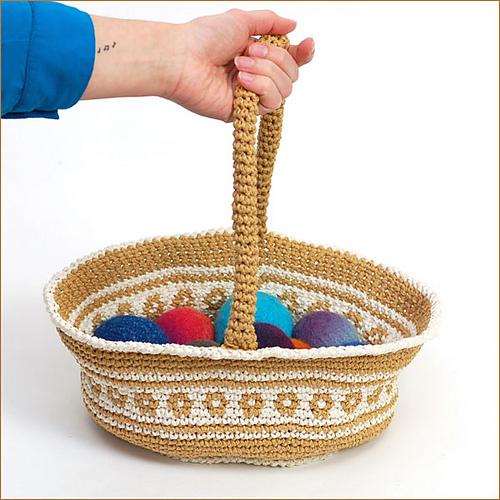 woodi-CAT-basket_medium