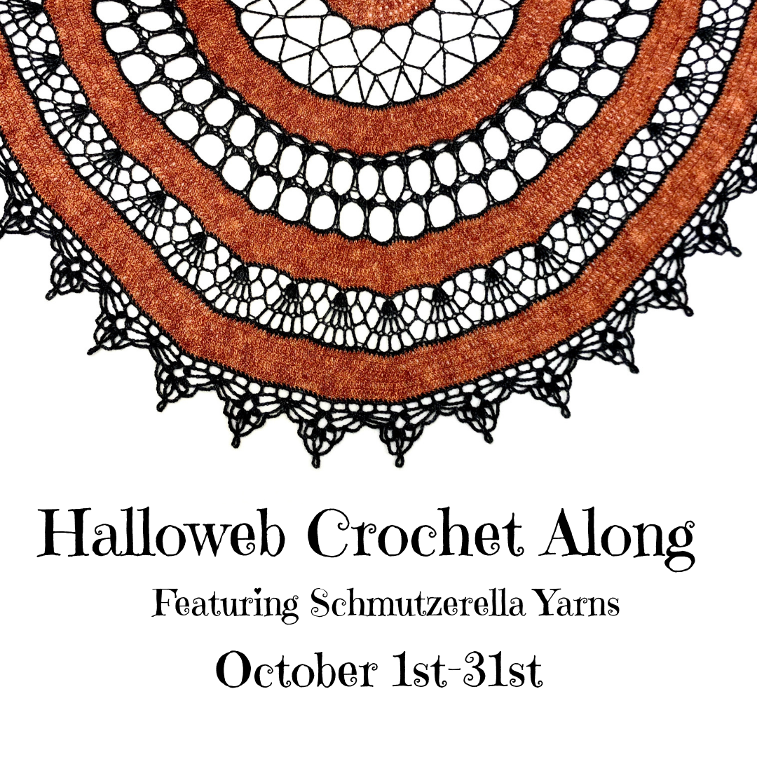 Halloweb Crochet Along 3 (1)