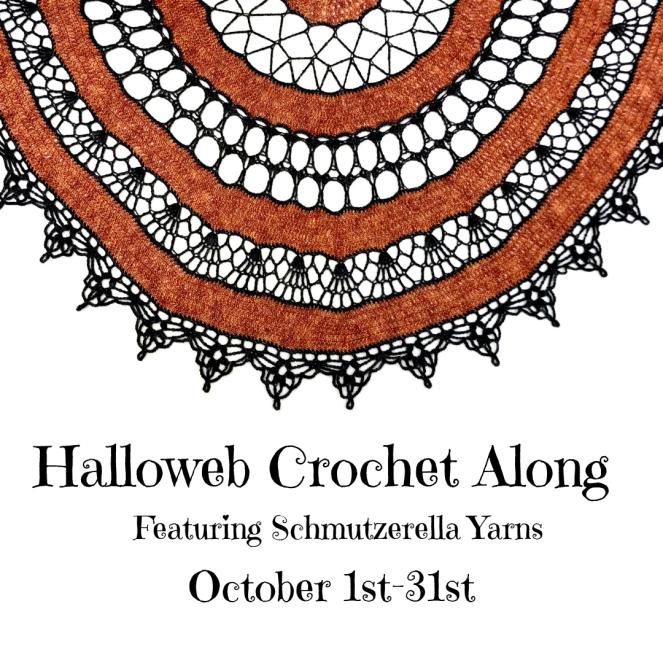 Halloweb Crochet Along 3 (1)